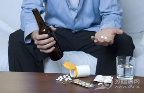 这5类药物会杀精 备孕男性要远离
