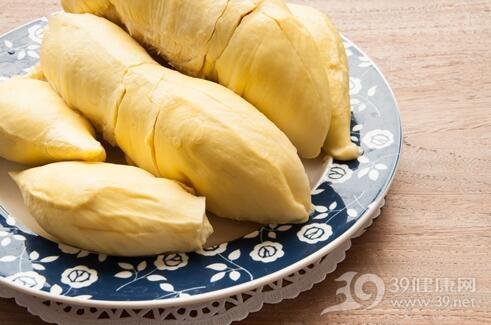 孕妇能吃榴莲吗?孕妇吃榴莲应该注意哪些问题?