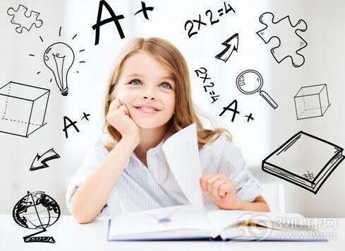 """孩子具备5个特征或有""""天才""""潜质"""