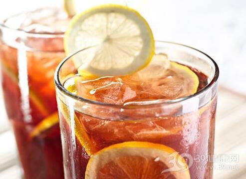 可乐煮一下就能治感冒?这几个居家治疗感冒小偏方你一定要收藏