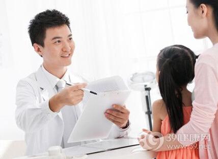 崔玉涛:带孩子看病的7条建议